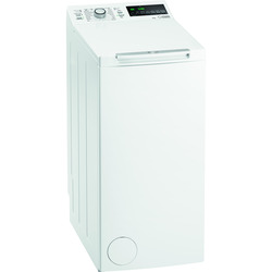 Hotpoint Ariston - WMTG723HRIT