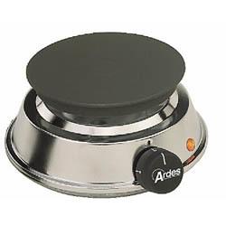 Ardes - BRASERO 51 acciaio inox