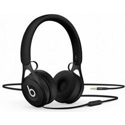Beats - ML992ZM/A