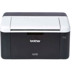 Brother - HL-1212W