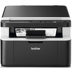 Brother - DCP-1612WM1