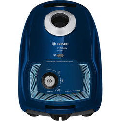 Bosch - BGL4Q69 blu