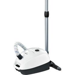 Bosch - BGL4TOP bianco