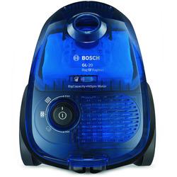 Bosch - BGL2UB1028 blu