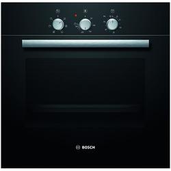 Bosch - HBN211S0J