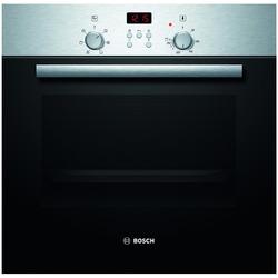 Bosch - HBN331E4J