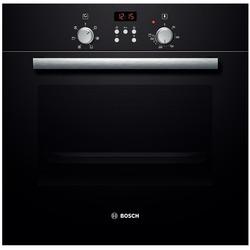 Bosch - HBN331S4J