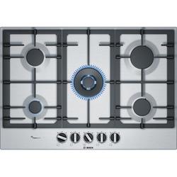 Bosch - PCQ7A5B90