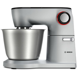 Bosch - MUM9Y35S12 acciaio inox