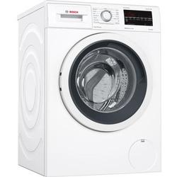 Bosch - WAT20438II