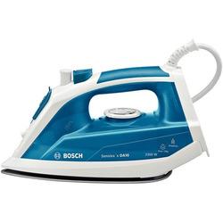 Bosch - TDA1023010 blu-bianco
