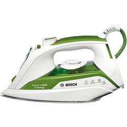Bosch - TDA502411E bianco-verde