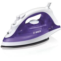 Bosch - TDA2320 bianco-viola