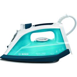 Bosch - TDA1024210 azzurro