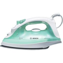 Bosch - TDA2315 bianco-verde