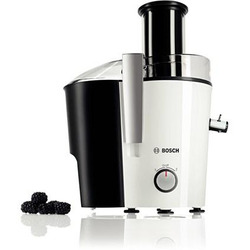Bosch - MES25A0 bianco-nero