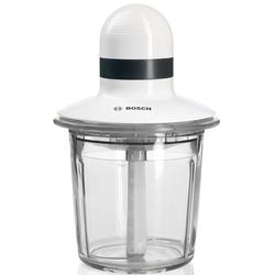 Bosch - MMR15A1 bianco