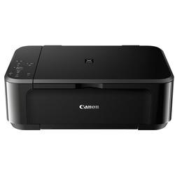 Canon - PIXMA MG36500515C006