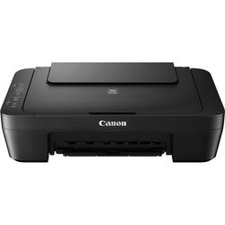 Canon - PIXMA MG2550S0727C006