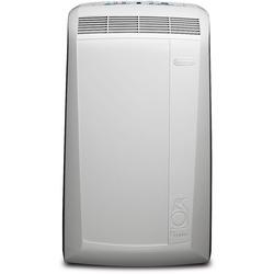 DeLonghi - PAC N81