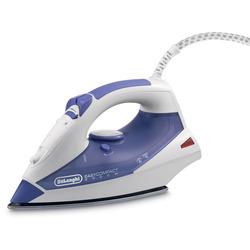 DeLonghi - FXK20 EASYCOMPACT bianco-viola