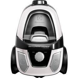 Electrolux - Z9930EL bianco-nero