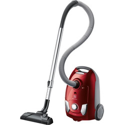 Electrolux - EEG43WR rosso