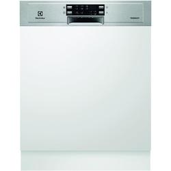 Electrolux - ESI5543LOX