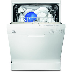 Electrolux - RSF 5202 LOW
