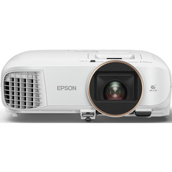 Epson - EH-TW5650 V11H852040 bianco
