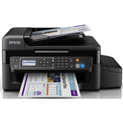 Epson - ET-4500C11CE90402