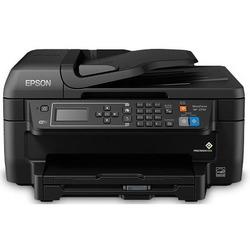 Epson - WF-2750C11CF76402