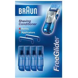 Braun - 65337708