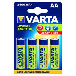VARTA - 56706101404