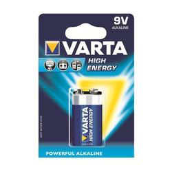 VARTA - 4922121411