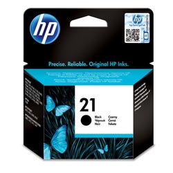 HP - 21 C9351AE