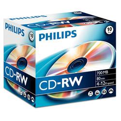 Philips - CW7D2NJ10