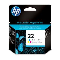 HP - 22 C9352A