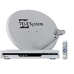 TELE System - 14012001