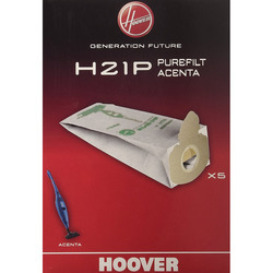 Hoover - H21P