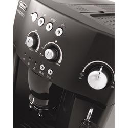 ESAM4000