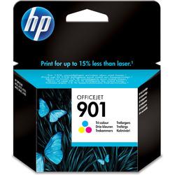 HP - 901 TRICROMIA CC656AE301
