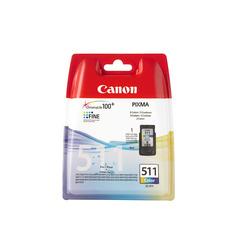 Canon - CL511
