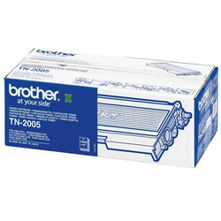 Brother - TN2005
