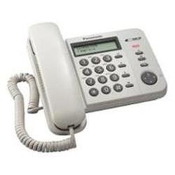 Panasonic - KX-TS560EX1W