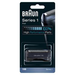 Braun - COMBI11BN