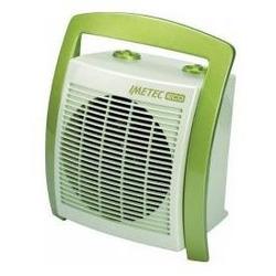 Imetec - ECO FH5 200 4926 bianco-verde