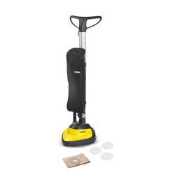 Karcher - FP303 giallo-nero
