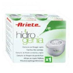 Ariete - 730021