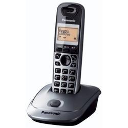 Panasonic - KX-TG2511JTT titanio